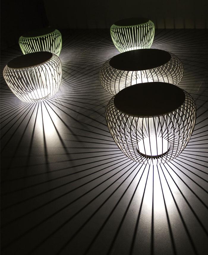 meridiano-garden-light-collection-8