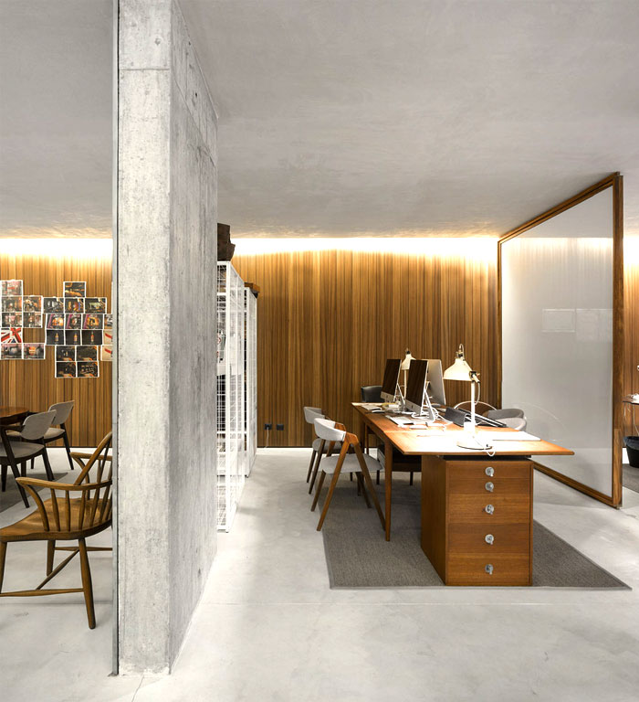 modern-office-very-unconventional-artistic-space-5