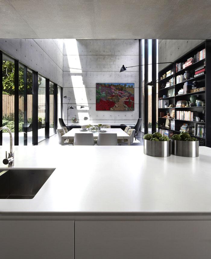 orama-residence-smart-design-studio-13