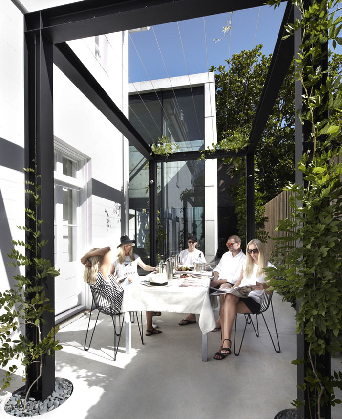orama-residence-smart-design-studio-15