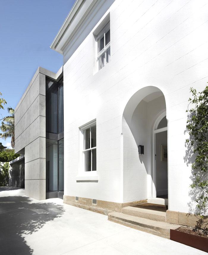 orama-residence-smart-design-studio-17