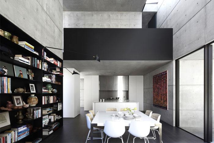 orama-residence-smart-design-studio-9