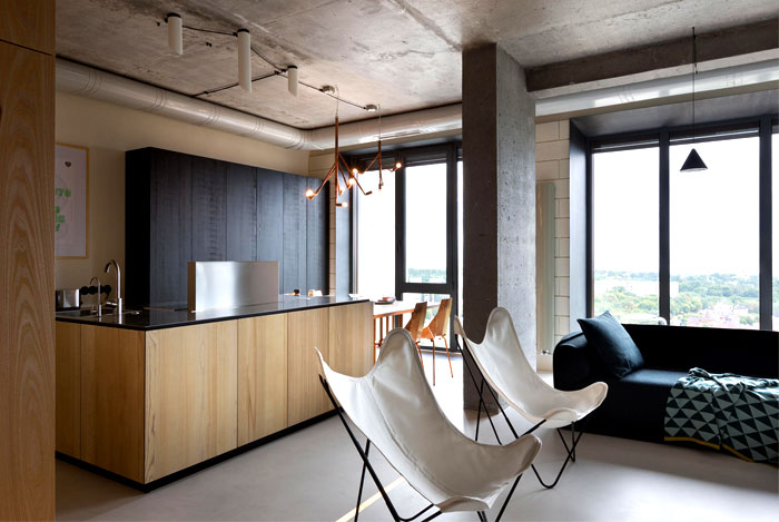 penthouse-apartment-olga-akulova-13