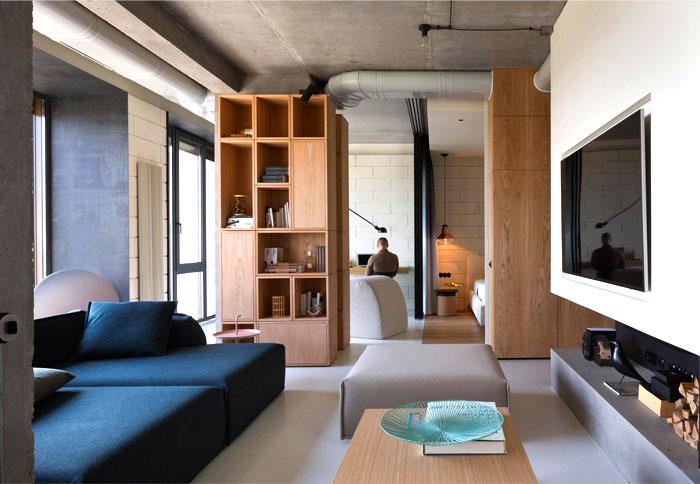 penthouse-apartment-olga-akulova-18