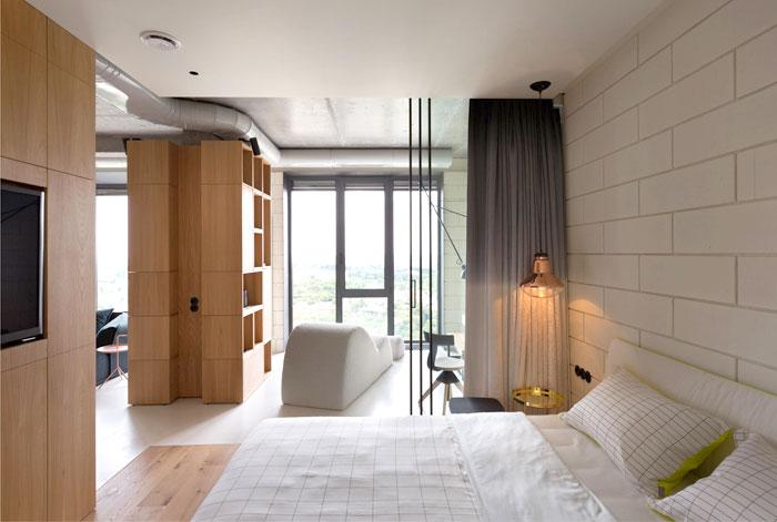 penthouse-apartment-olga-akulova-2