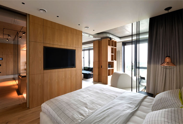 penthouse-apartment-olga-akulova-3