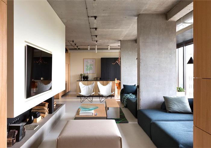 penthouse-apartment-olga-akulova-9
