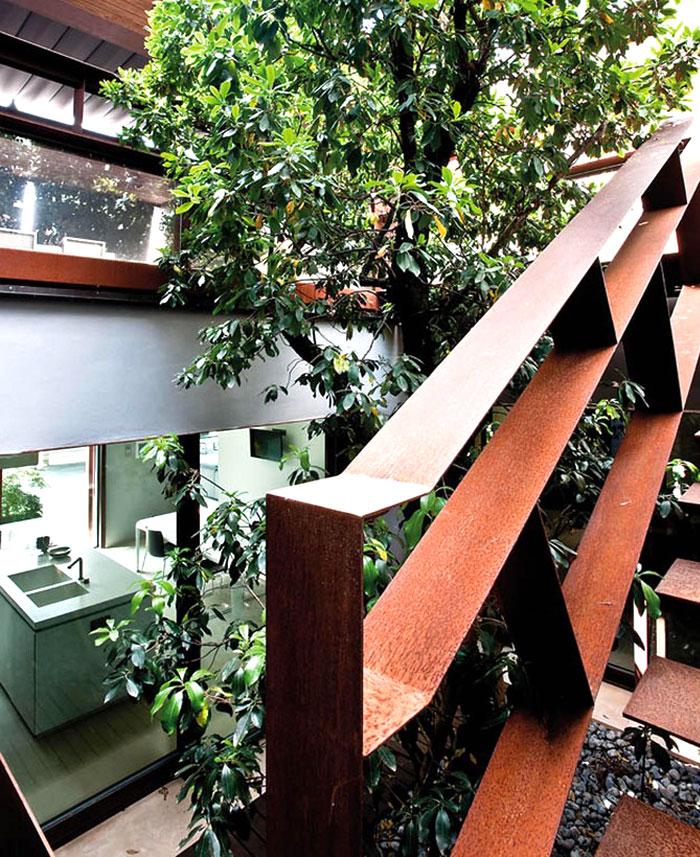 refreshing-untypical-house-suburban-surrounding-13