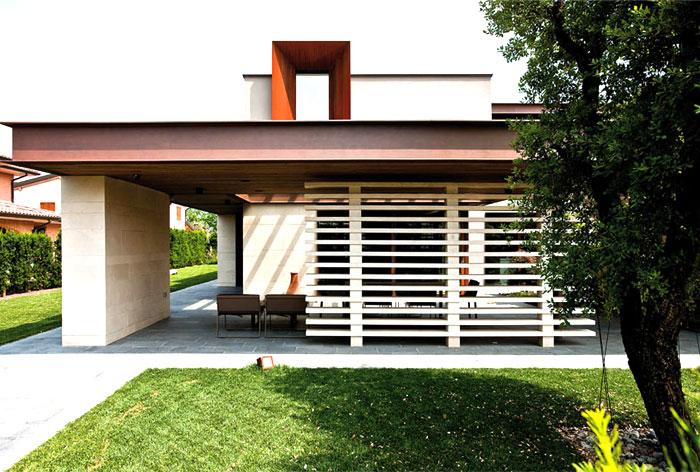 refreshing-untypical-house-suburban-surrounding-14