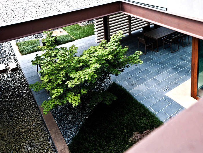 refreshing-untypical-house-suburban-surrounding-8