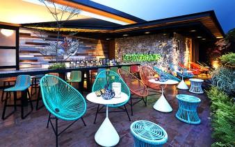 resort-restaurant