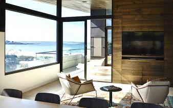 sea-coast-house