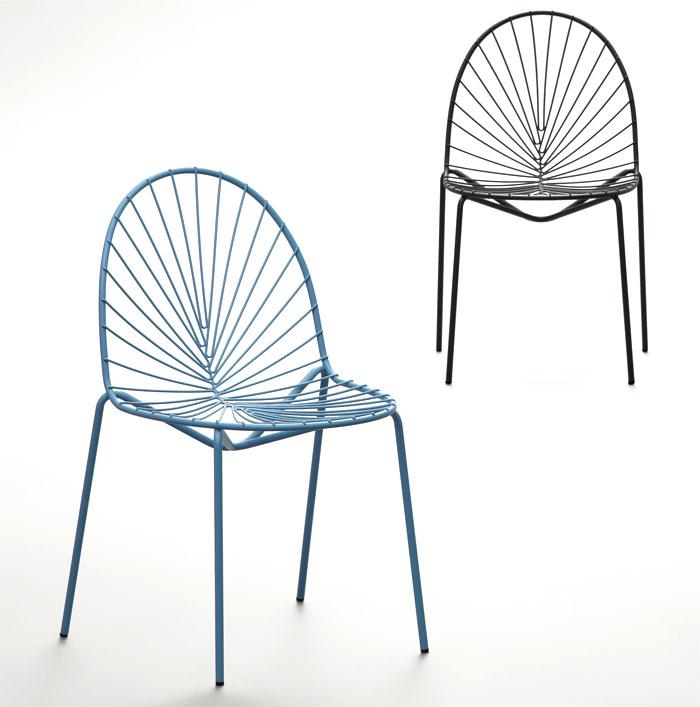 sen-su-chair-bartoli-design-2