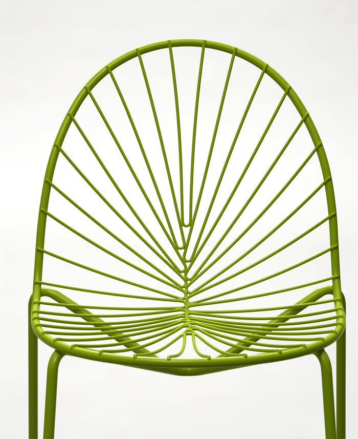 sen-su-chair-bartoli-design-3