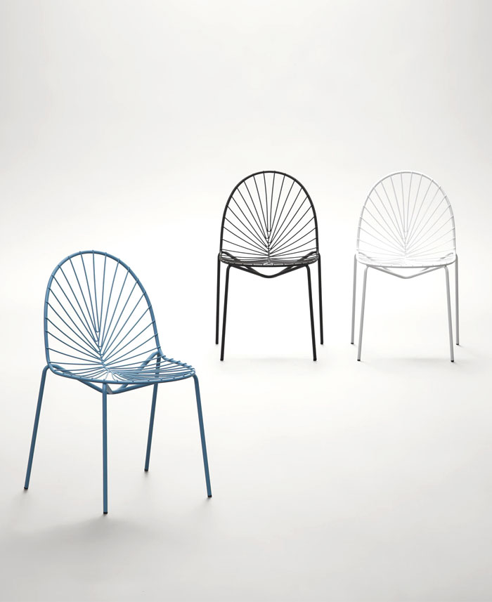 sen-su-chair-bartoli-design