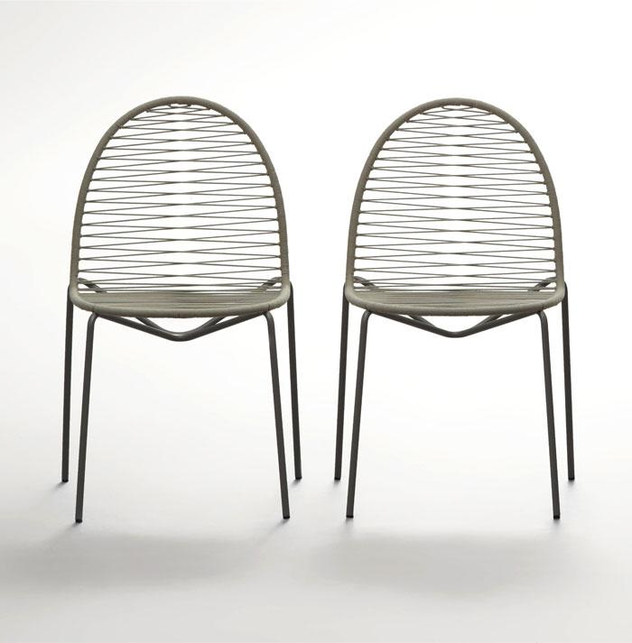 sen-to-chair-bartoli-design-1