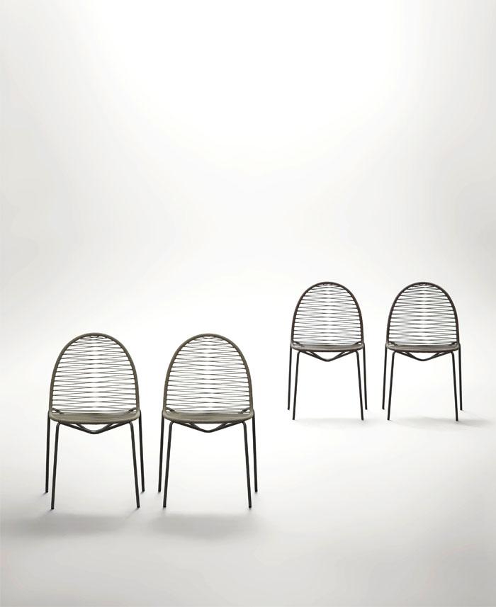 sen-to-chair-bartoli-design-2