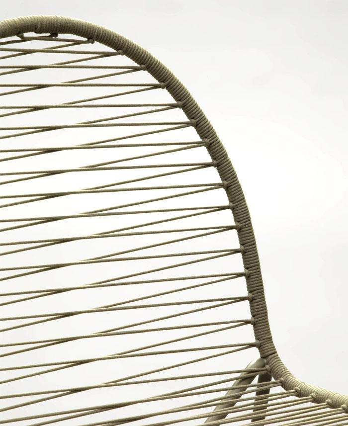 sen-to-chair-bartoli-design