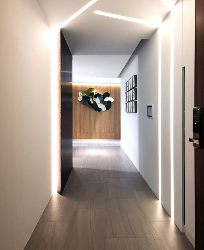 sky-green-apartment-1