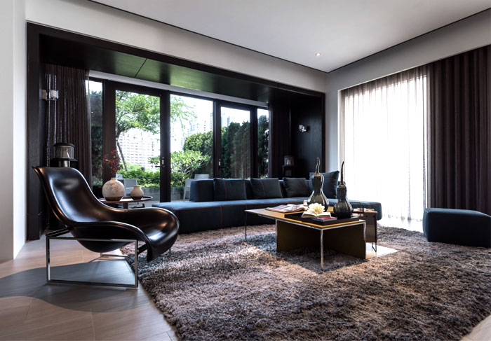 sky-green-apartment-14