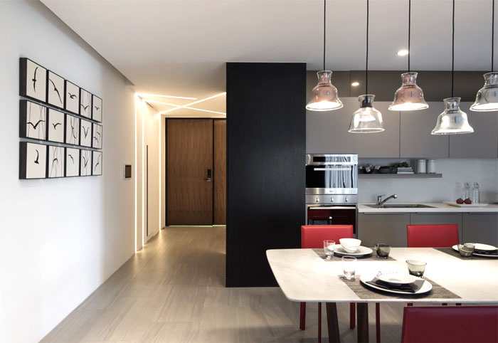 sky-green-apartment-16