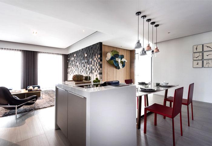 sky-green-apartment-17