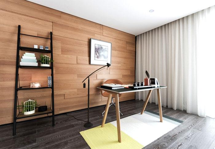 sky-green-apartment-2