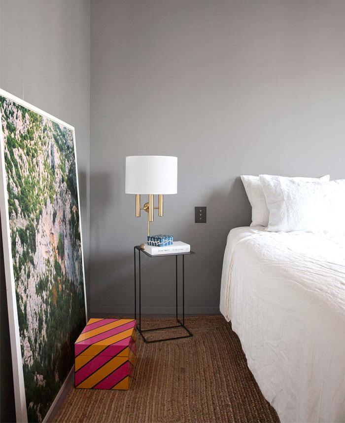 stylish-studio-apartment-paris-4
