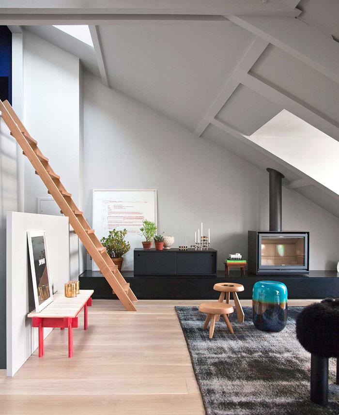 stylish-studio-apartment-paris -8