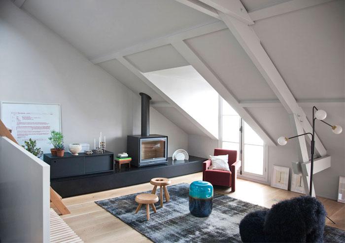 stylish-studio-apartment-paris -9