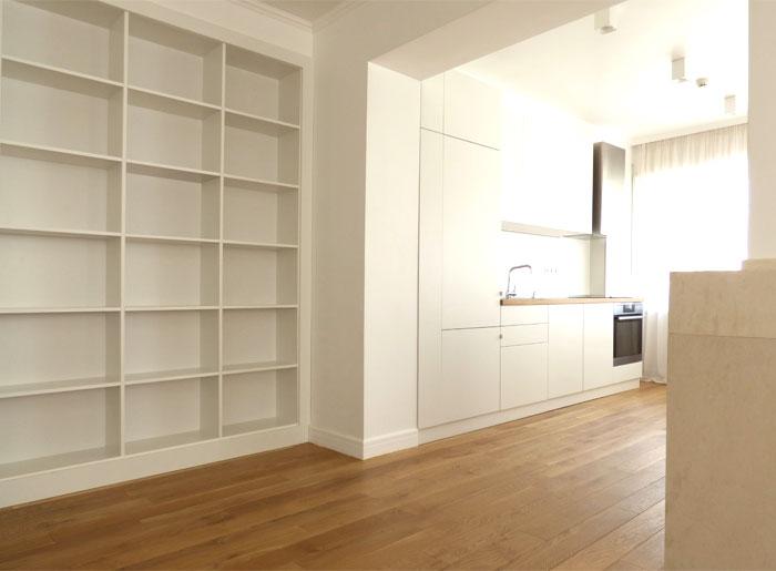 think-forward-design-studio-interior-2