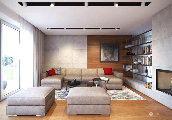 tolicci-design-studio-18