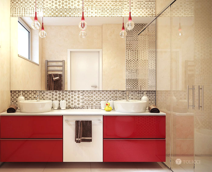 tolicci-design-studio-25