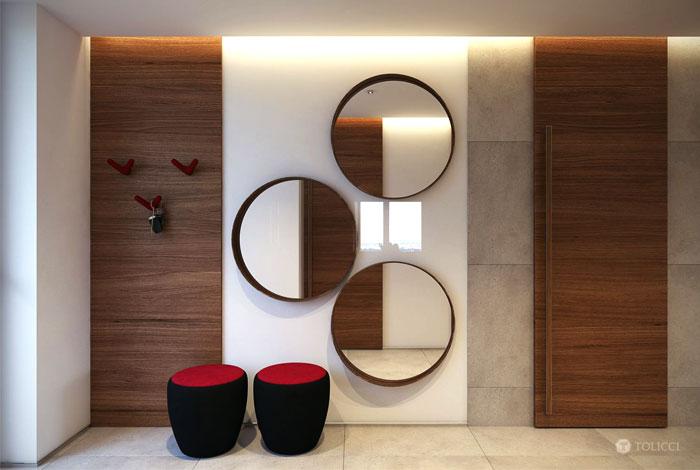 tolicci-design-studio-5