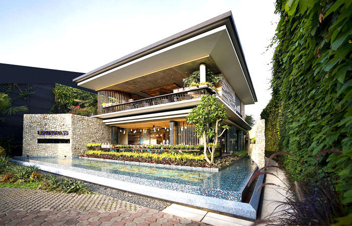tropical-paradise-resort-restaurant-1