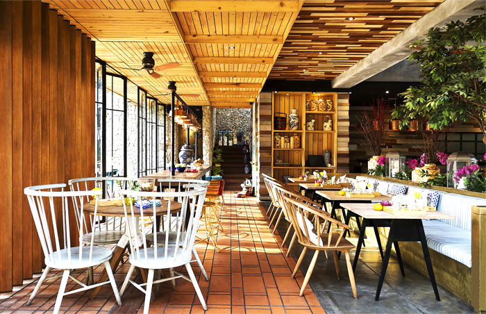 tropical-paradise-resort-restaurant-11