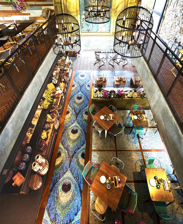 tropical-paradise-resort-restaurant-12