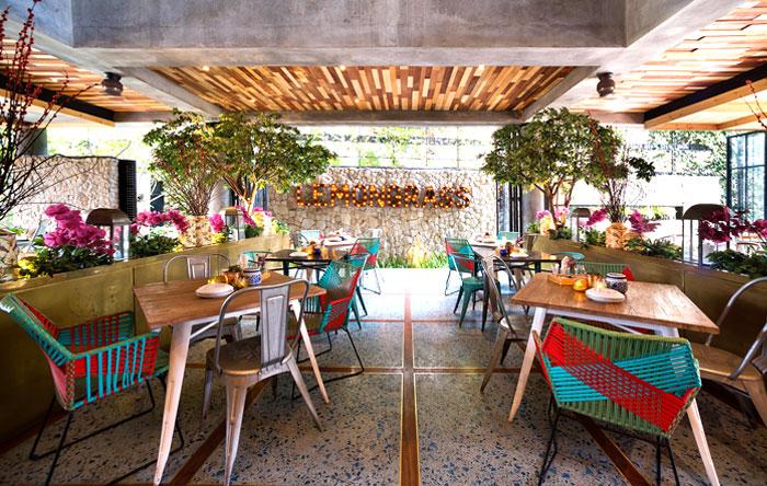 tropical-paradise-resort-restaurant-14