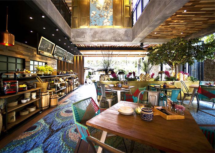 tropical-paradise-resort-restaurant-15