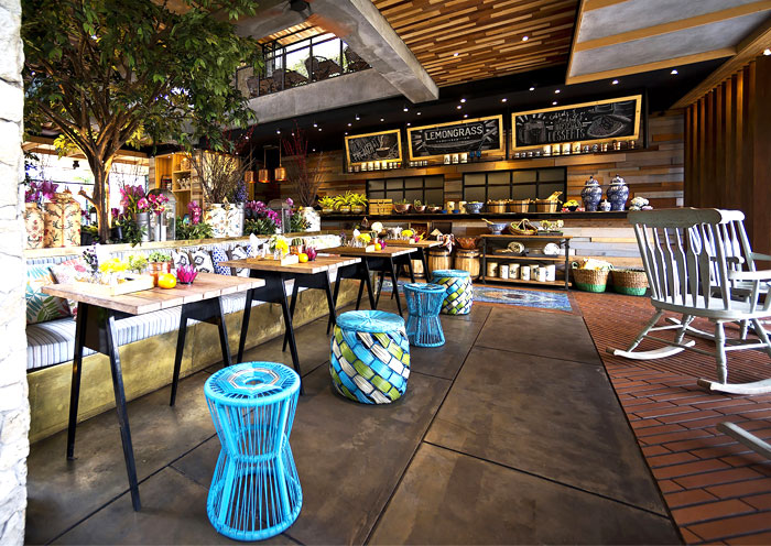 tropical-paradise-resort-restaurant-17