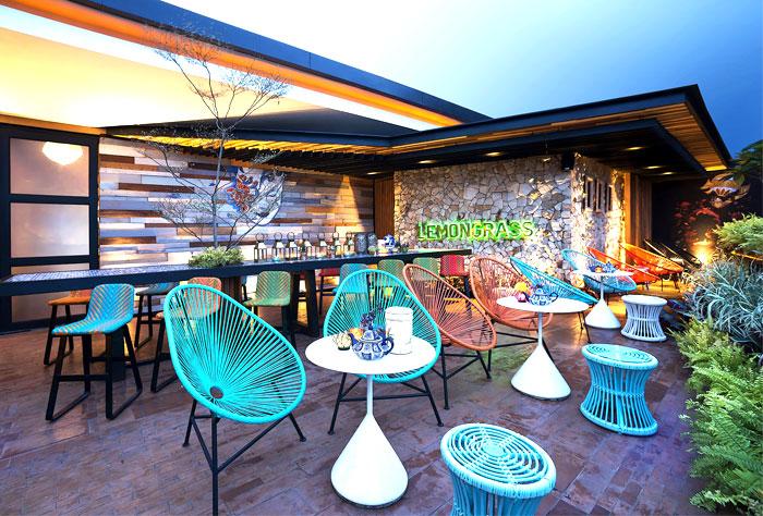 tropical-paradise-resort-restaurant-2