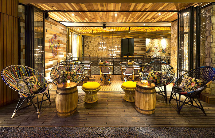 tropical-paradise-resort-restaurant-3