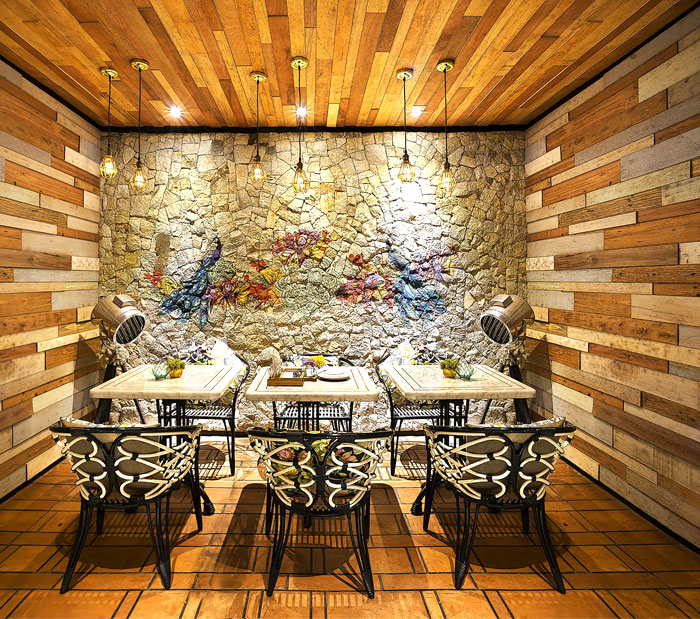 tropical-paradise-resort-restaurant-4