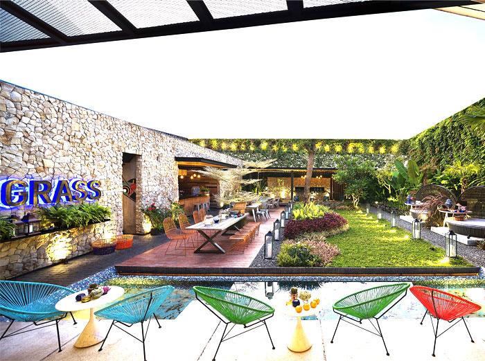 tropical-paradise-resort-restaurant-7