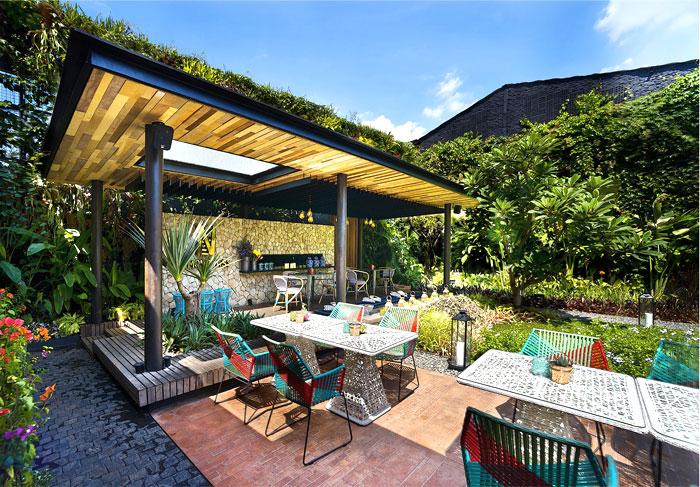 tropical-paradise-resort-restaurant-8