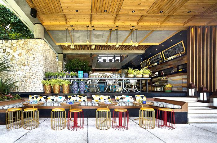 tropical-paradise-resort-restaurant-9