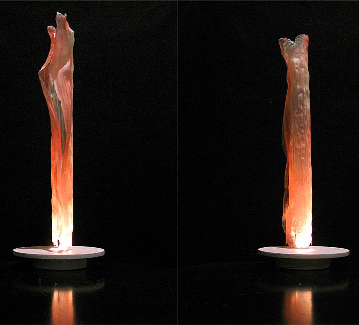 undulae-lamps-bioplastic-tubes-1