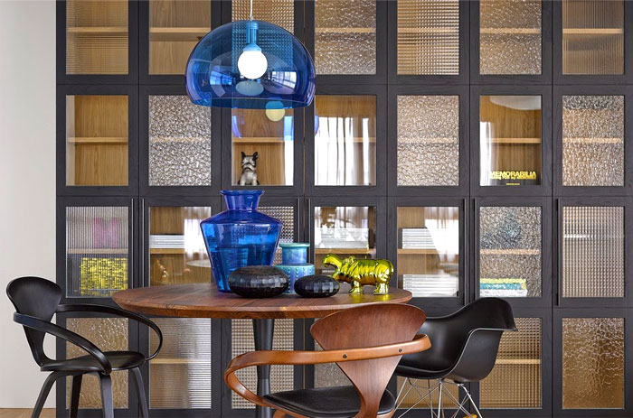 urban-apartment-ganna-design-11