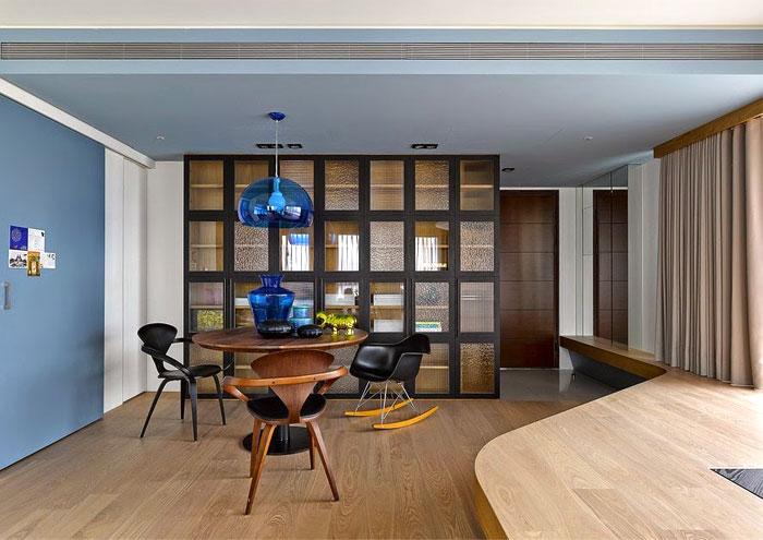 urban-apartment-ganna-design-12
