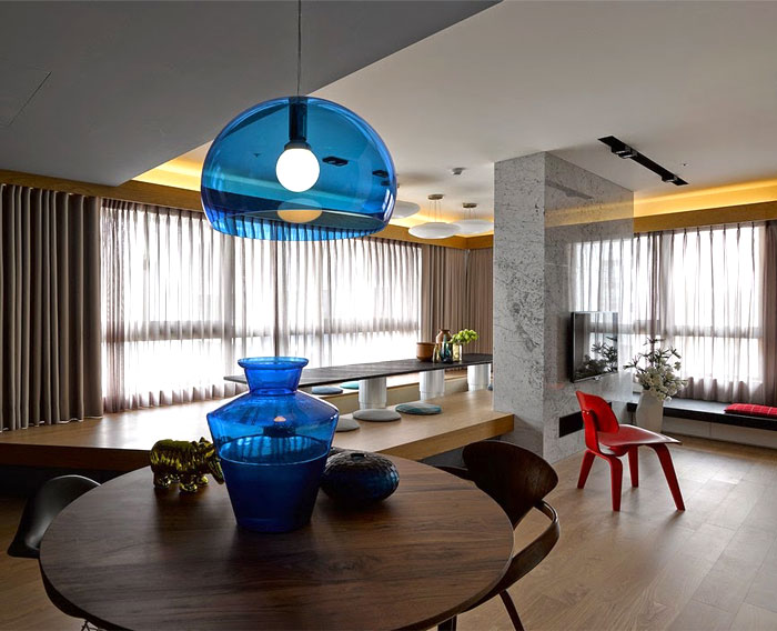 urban-apartment-ganna-design-16